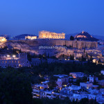 Athens / Greece