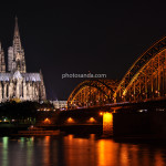 Cologne / Germany