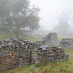 Great Zimbabwe / Zimbabwe